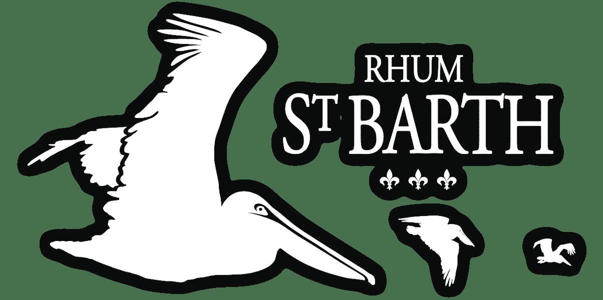 Rhum Saint Barth
